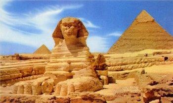 Ägypten Sharm El Sheikh Casino Spielen